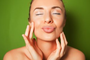 lip-filler-injections