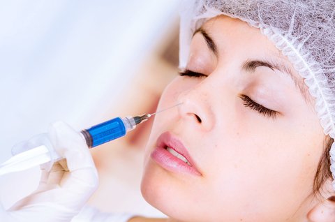 nose-reshaping-injections