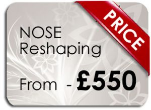 Nose-reshaping-prices